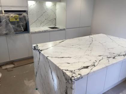 Monolith-granite-kitchen-island-420x315