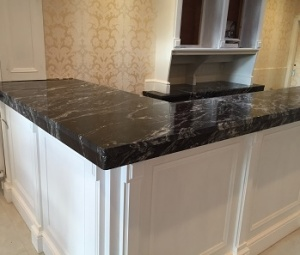 granite bar top 1