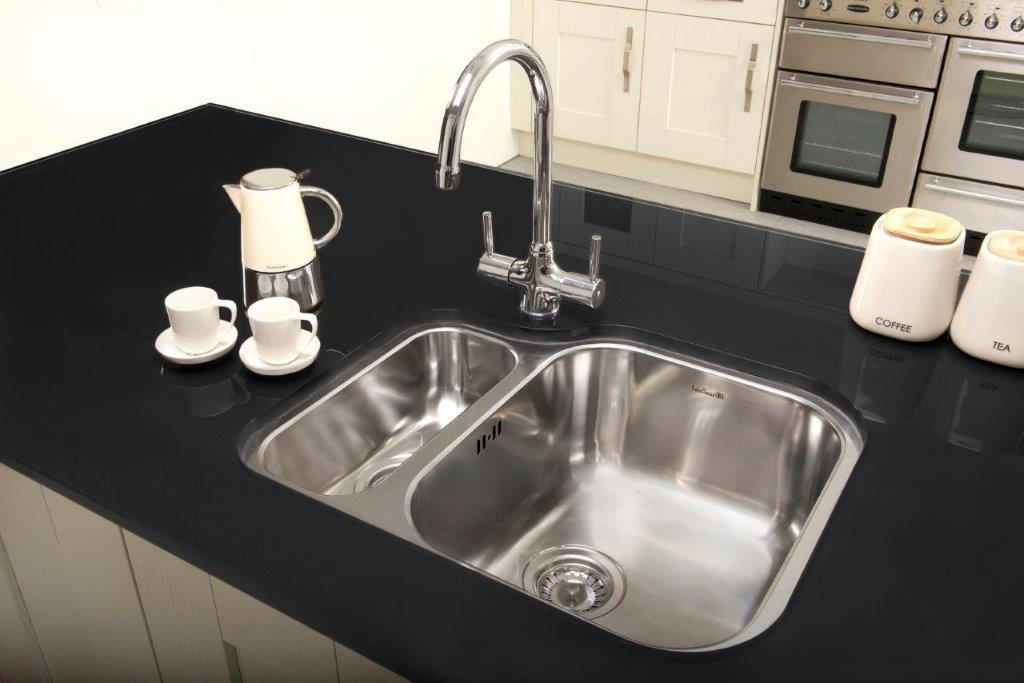 free sink offer