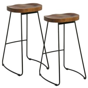 Outstanding The Best Kitchen Island Bar Stools Granite Line Ocoug Best Dining Table And Chair Ideas Images Ocougorg