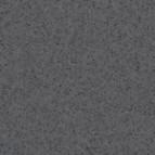 Cement Spa