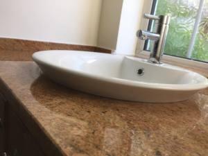 Levitating-sink-bowl