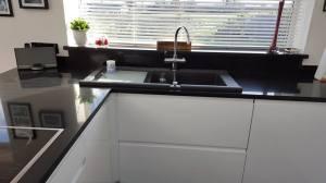 Winsfor-kitchen-makeover-modern-black-and-white
